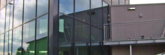 Bauvorhaben Boya Hildesheim